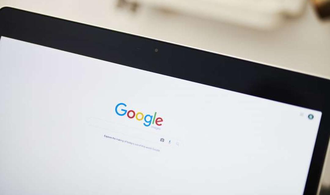 谷歌将限制与广告商的数据共享 以保护用户隐私