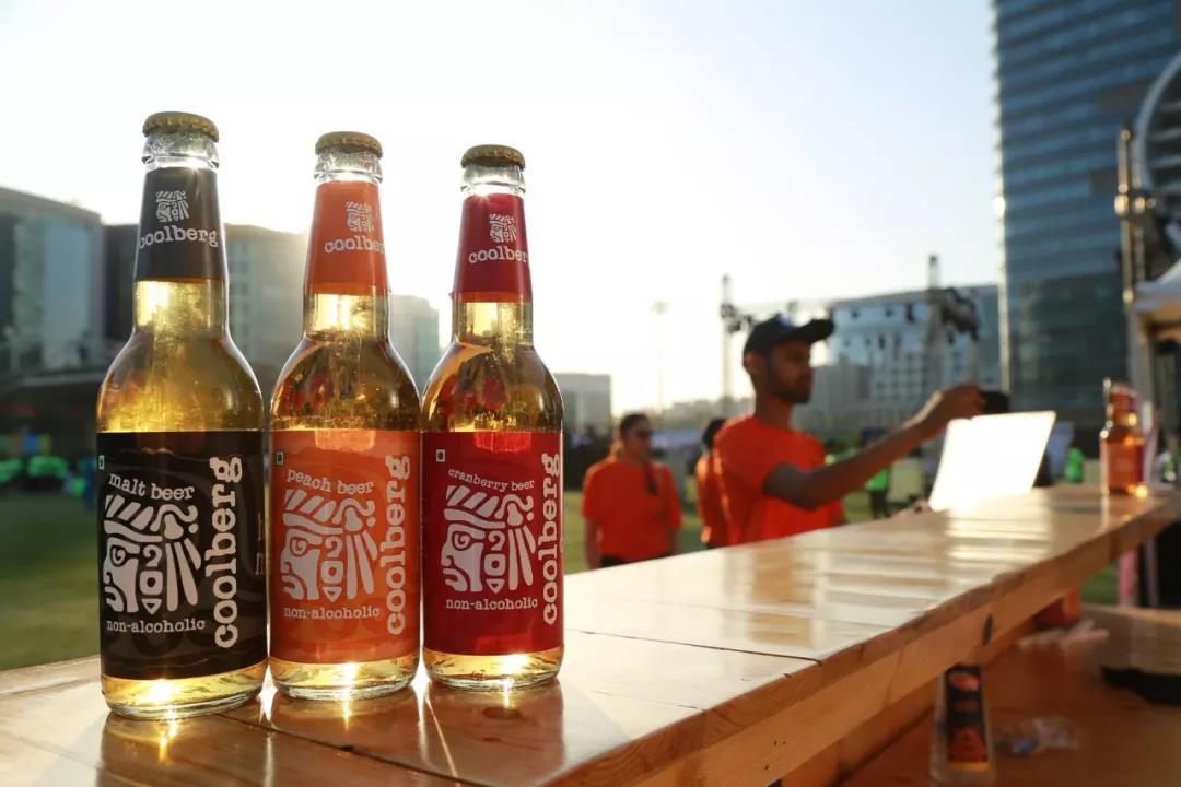 新加坡智能化空间改造服务商Smarten获1200万美元融资;印度无酒精啤酒Coolberg获350万美元融资