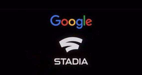 曝Stadia首发游戏增至22款 《最终幻想15》《地铁:离去》在列
