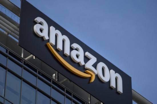 2019年亚马逊美国网络广告净收入将达到100亿美元