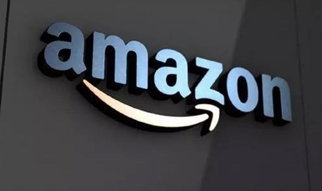 亚马逊拟明年推出云游戏服务,正面迎战微软、谷歌