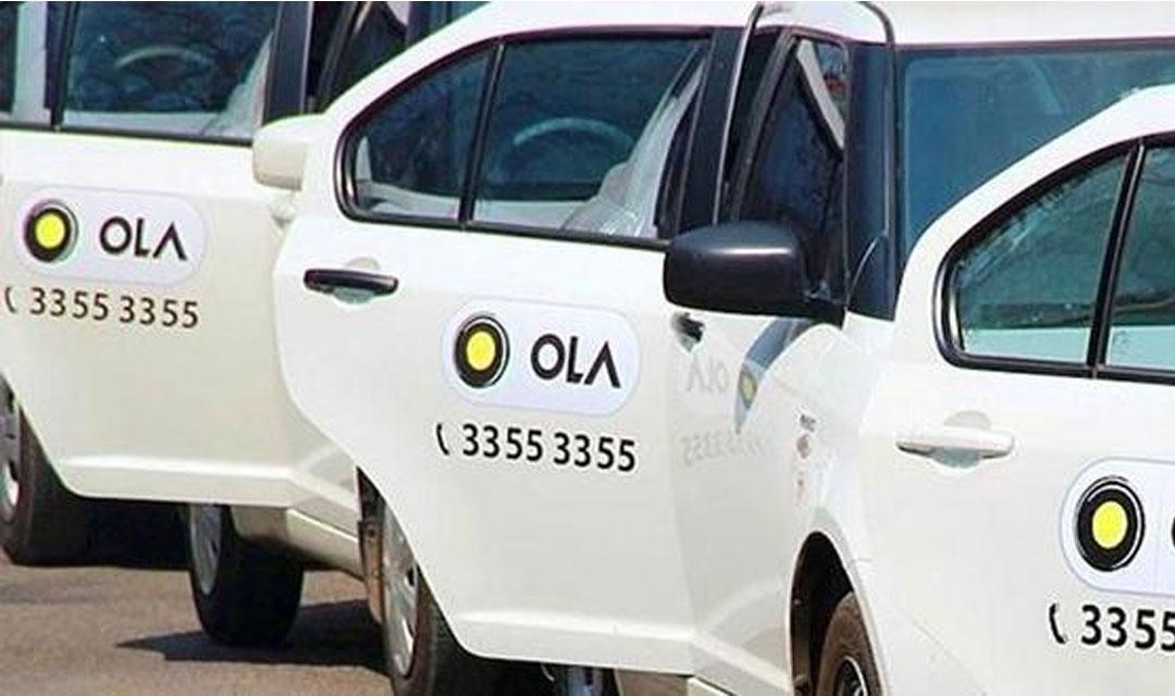 印度拟对网约车设佣金上限 不超过车费10%