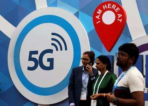 印度5G怎么了?运营商没什么热情