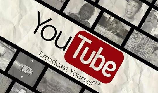 海外视频营销,霸占YouTube者得天下