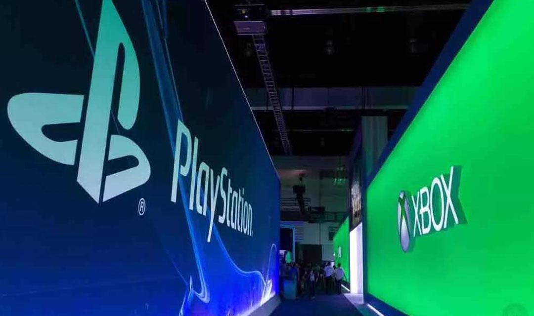2020年就要来了,10年前游戏行业的那些大胆预言成真了吗?