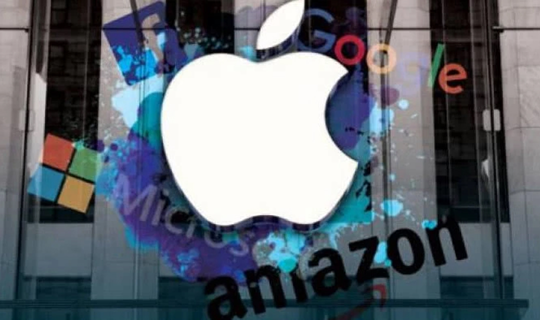 苹果空头:数据表明9%的iPhone用户计划弃用苹果产品