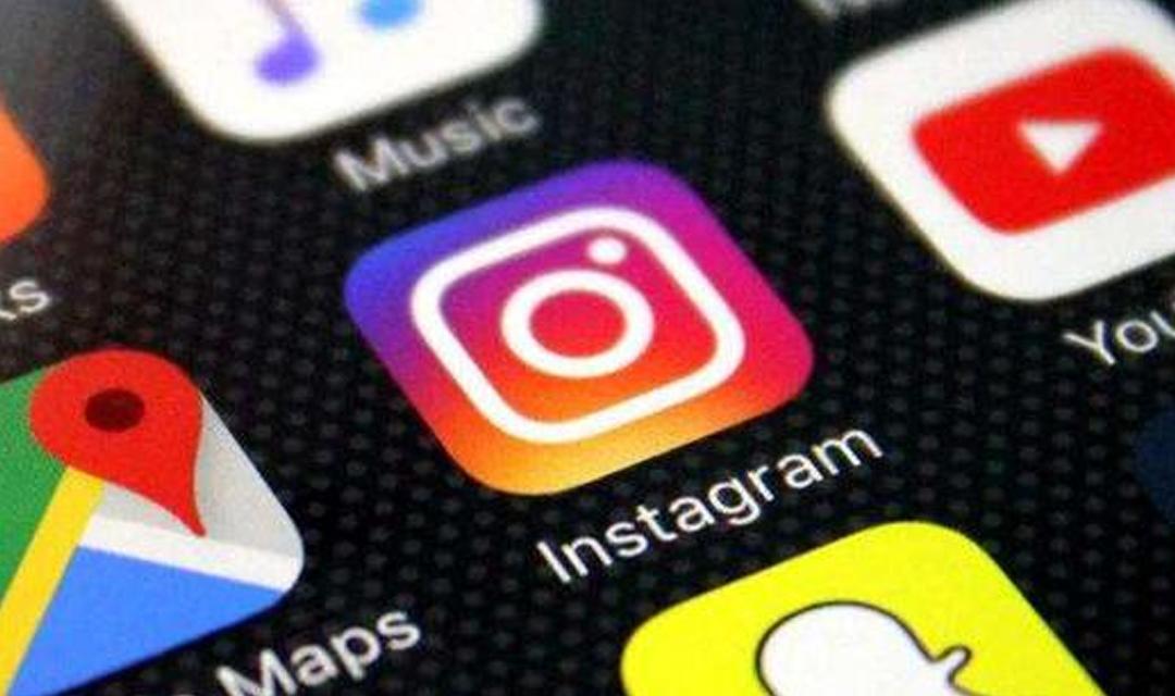 Instagram限制平台广告推送 要求新用户提供出生日期
