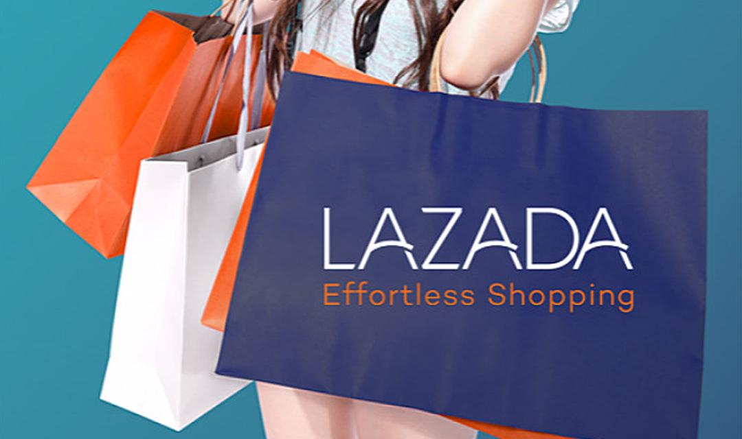 Lazada马来西亚站推出次日达交付保证服务