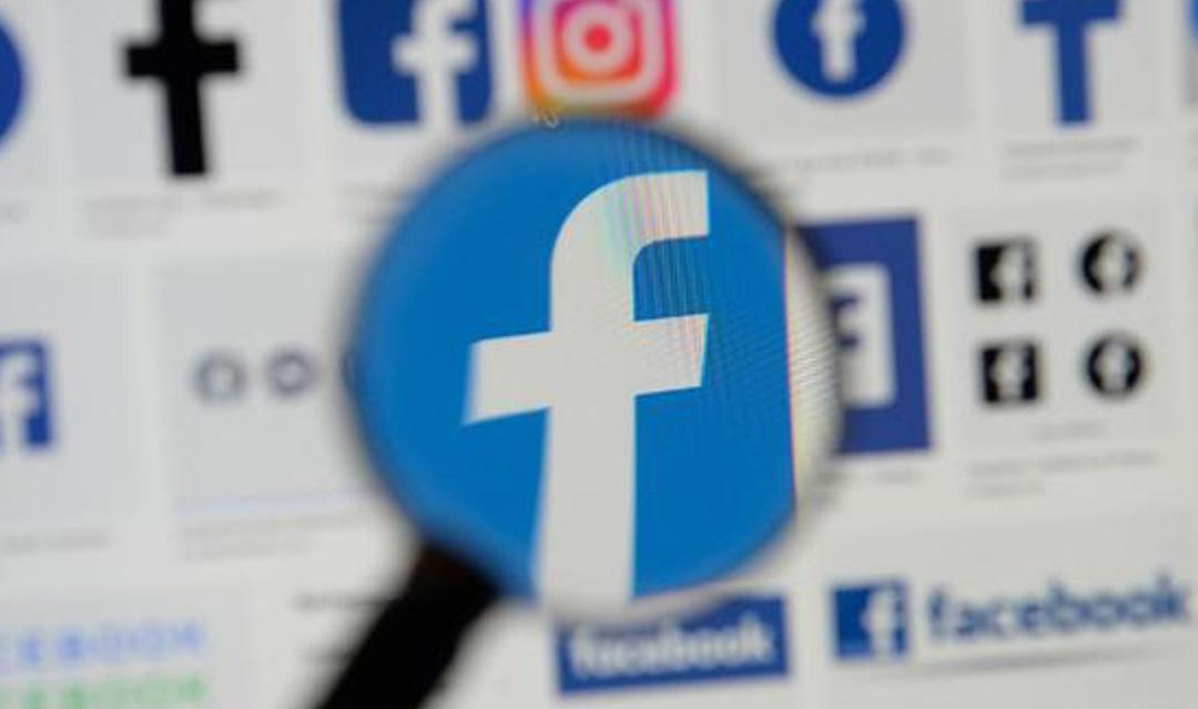 FB起诉ILikeAd广告公司涉嫌欺诈 数十万用户信息泄露