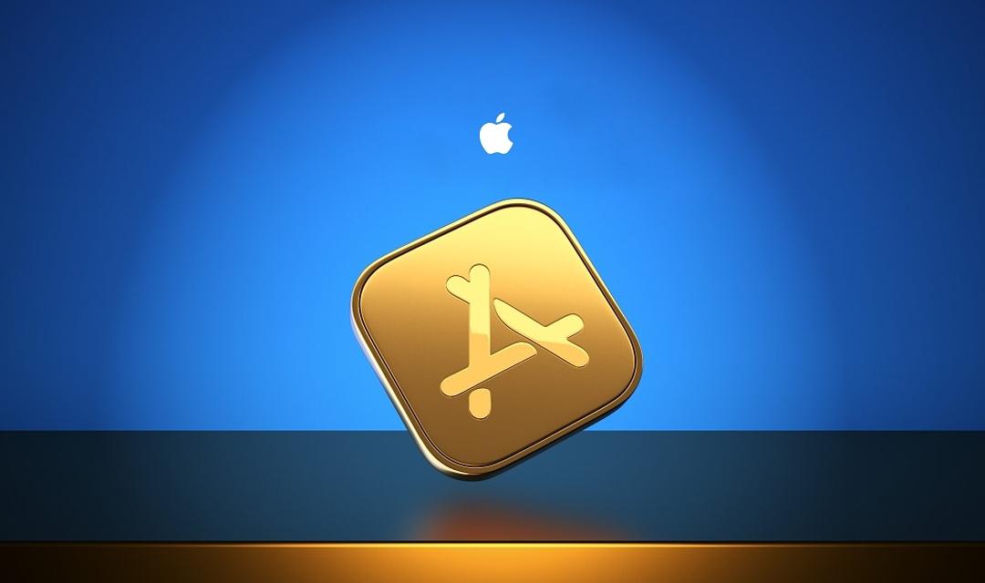 """苹果AppStore""""恢复畅销榜"""":减少腾讯网易曝光"""