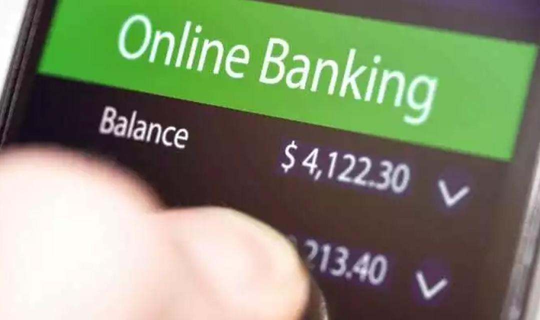 美国数字银行Chime融资5亿美元 估值9个月翻两番