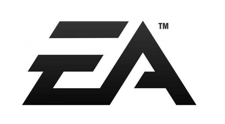 """EA CTO:""""云游戏将带来十亿玩家"""""""