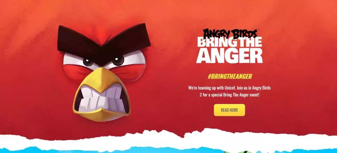 专访Rovio:《愤怒的小鸟》十年常青靠的是什么?