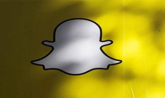 Snapchat---社交营销圈的宝藏地带