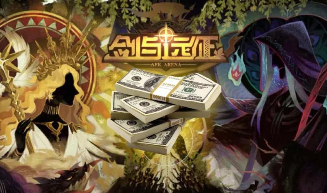 轻度游戏也要高品质,中国厂商如何拥抱美国市场?