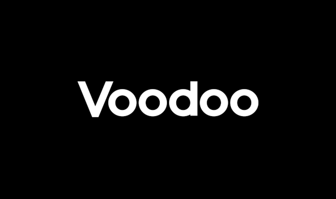 Voodoo收购伦敦移动工作室Gumbug