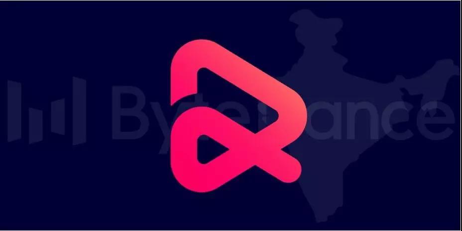 """TikTok的母公司把""""触角""""延伸到了印度音乐行业,新款音乐APP Resso呼之欲出"""