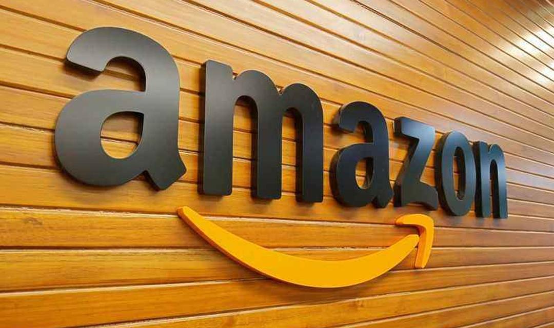 2020年的亚马逊Listing优化标题规则总集合