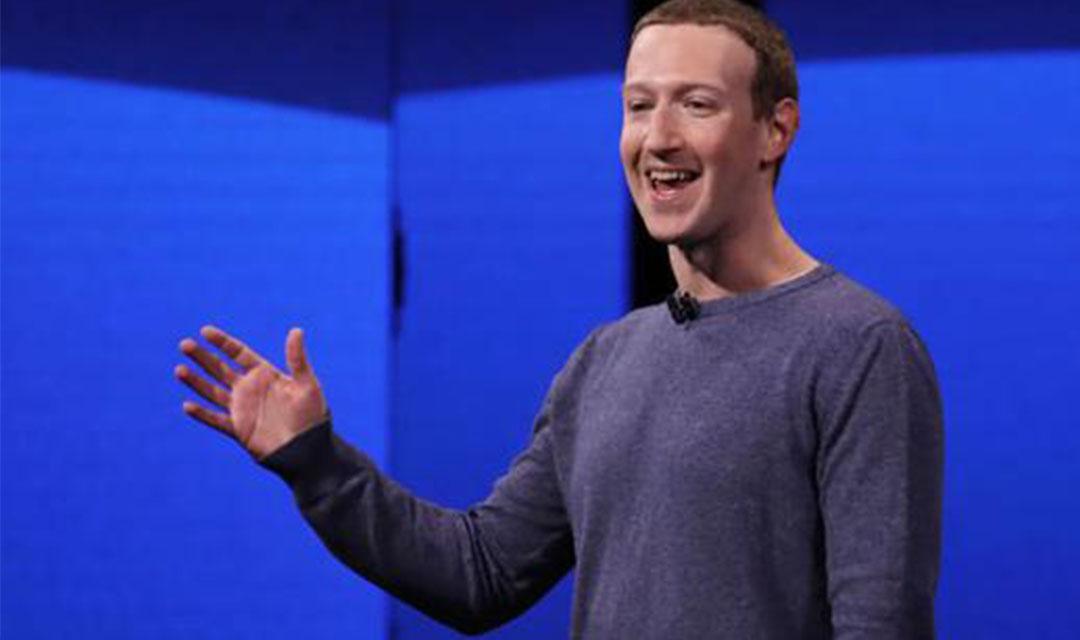 Facebook收购西班牙公司PlayGiga 布局云游戏市场