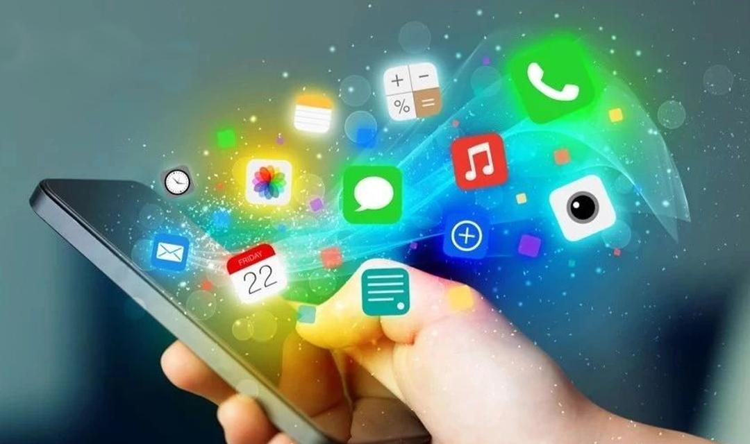 App Annie:iOS市场营收领跑全球,中国移动互联网经历黄金10年