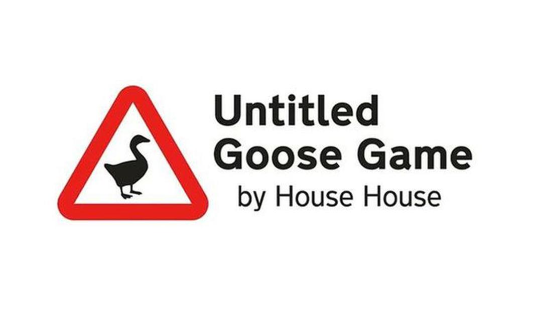 2019独立游戏大黑马!《模拟大鹅》卖出100万份
