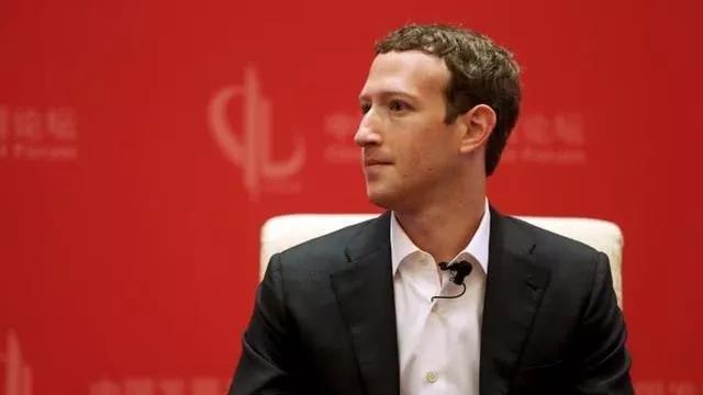 Facebook为吸引中国广告主,成立本地化广告技术团队