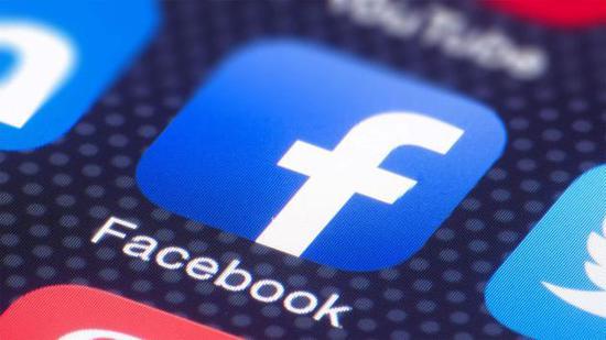 美国大选临近 Facebook允许用户关闭定向政治广告