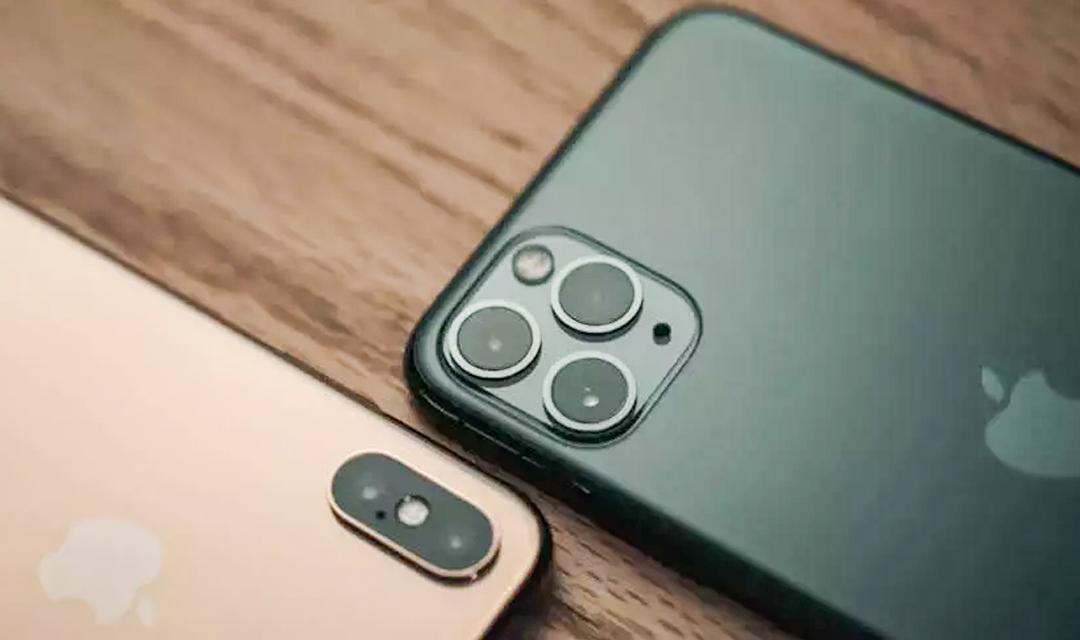 苹果iPhone发布13周年 累计销量接近20亿台