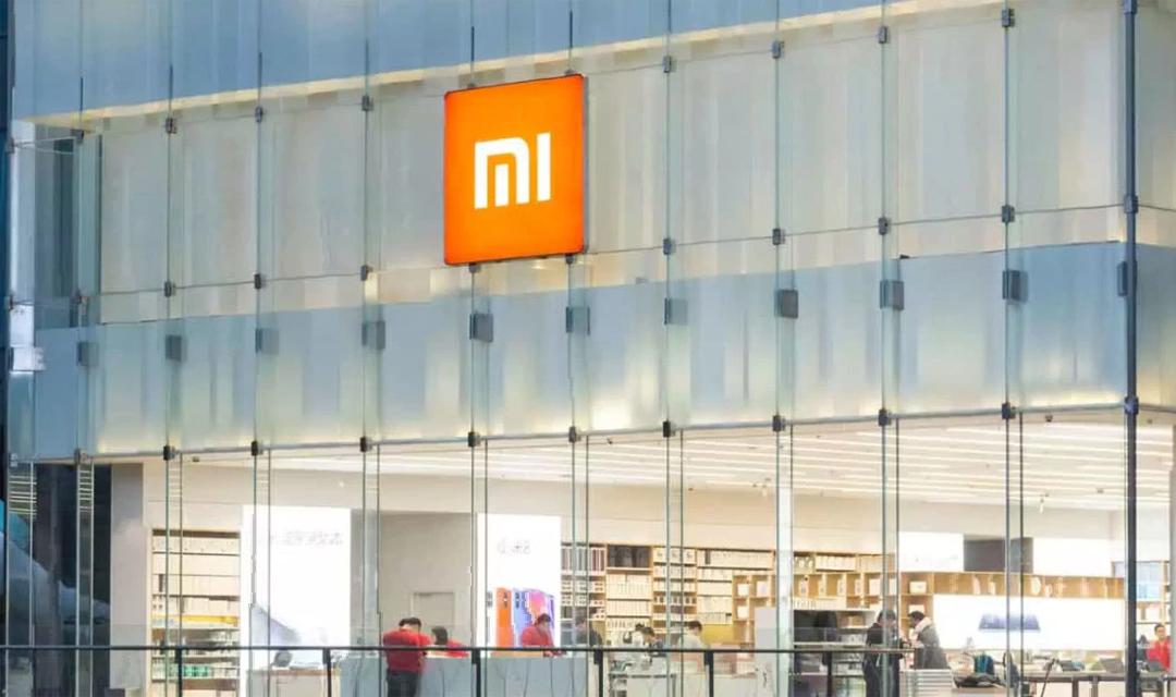 小米三星調整印度銷售戰略:新品線上線下同時同價推出