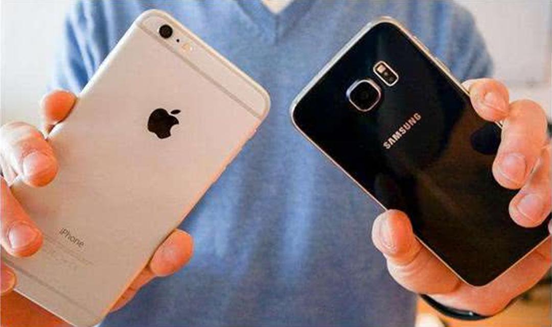 印度將實施優惠措施來吸引蘋果公司等供應商