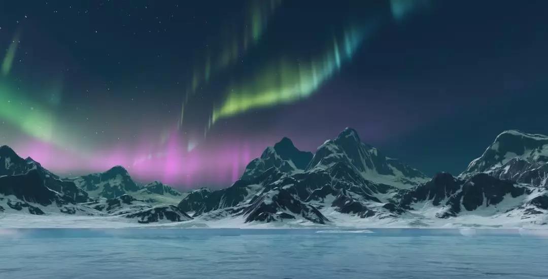 MMORPG手游天氣系統的沉浸感設計