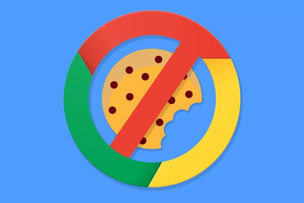 Google宣布将终止Chrome中第三方Cookie采集隐私