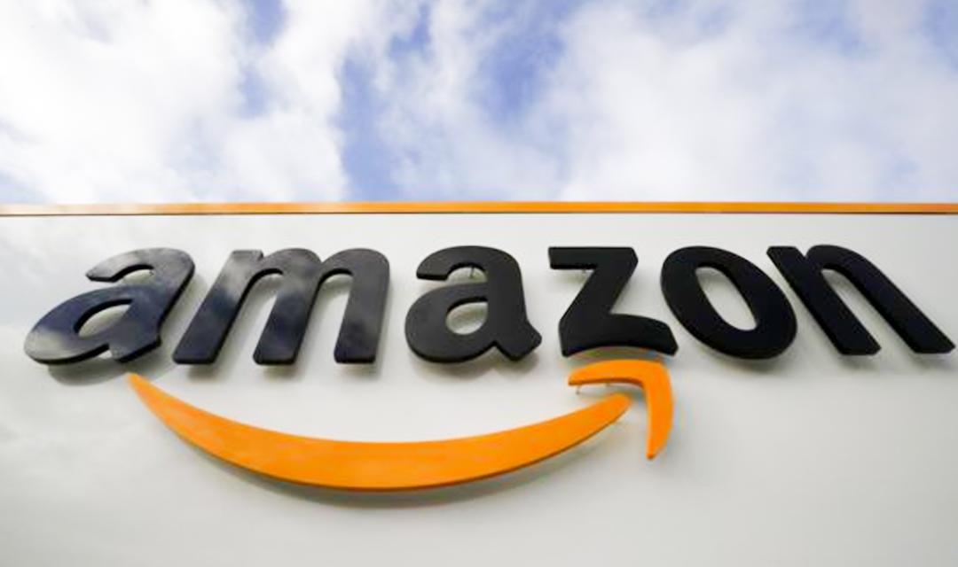 亚马逊不惧英国新数字税:最终仍将是消费者承担