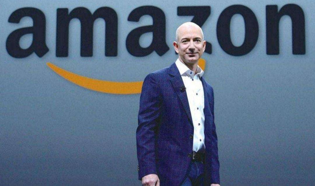 印度贸易部长:亚马逊10亿美元投资并未带来任何好处