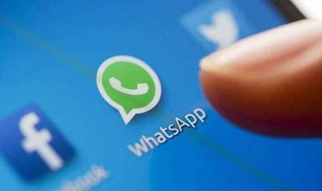 全球最大社交软件WhatsApp全面停止广告
