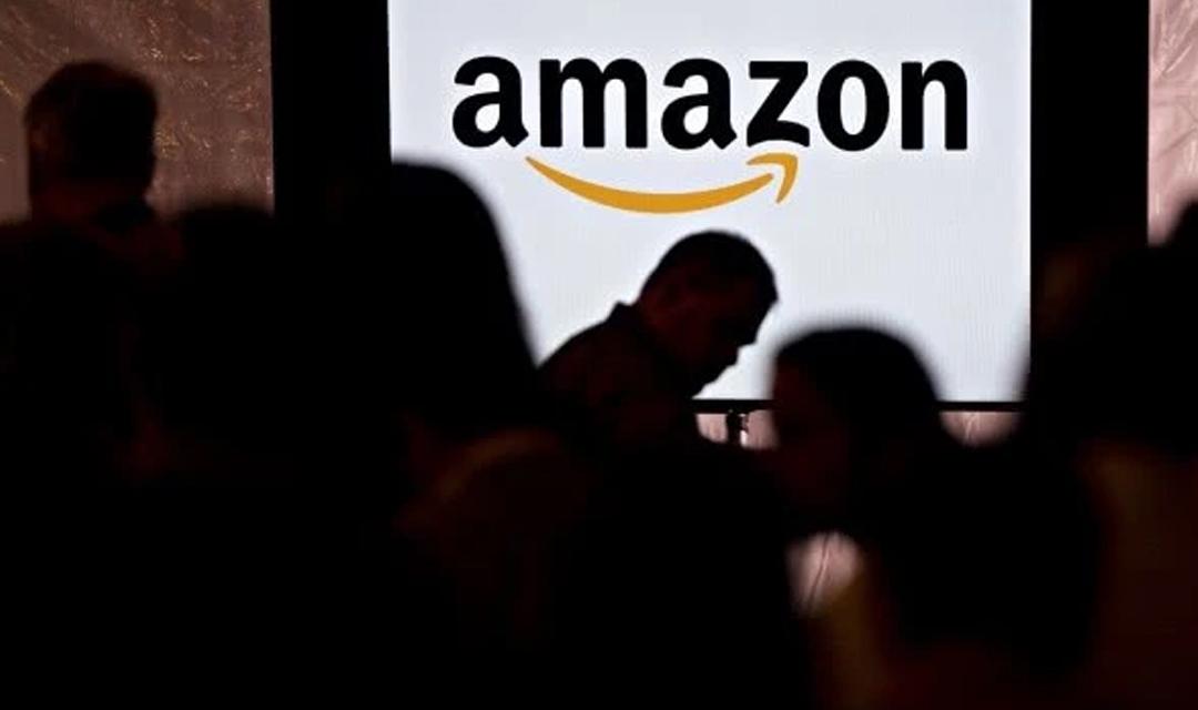 亚马逊为何无缘本轮科技股大涨?AWS竞争优势在逐步消失