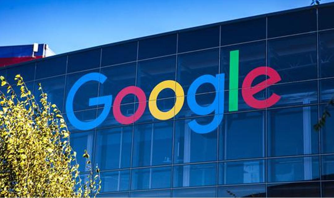 谷歌CEO皮查伊:AI需要监管 让市场决定技术使用方式