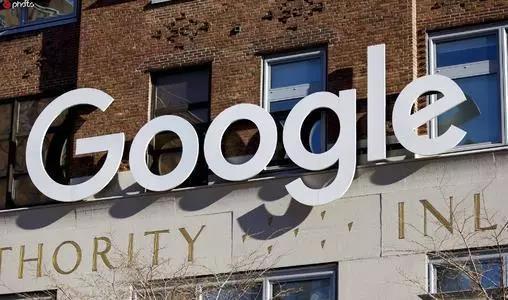 """谷歌市值破百亿美元,投资者为何""""发愁""""?"""