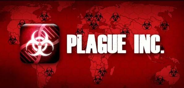 快出海|《瘟疫公司》:游戲不能當作科學模型!