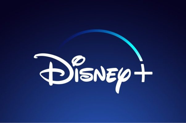 迪士尼+已经拥有2650万用户