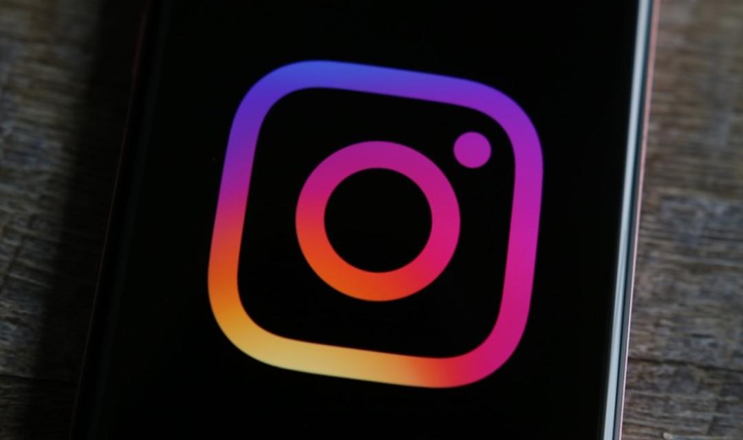 傳Instagram去年廣告收入200億美元 超YouTube