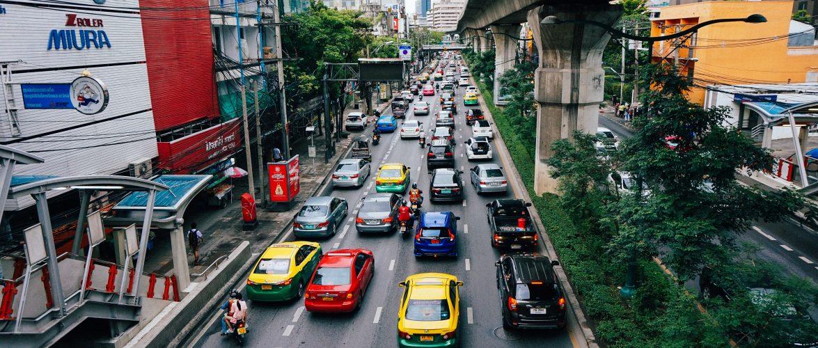 2019年,东南亚的技术投资下降了36%,至77亿美元