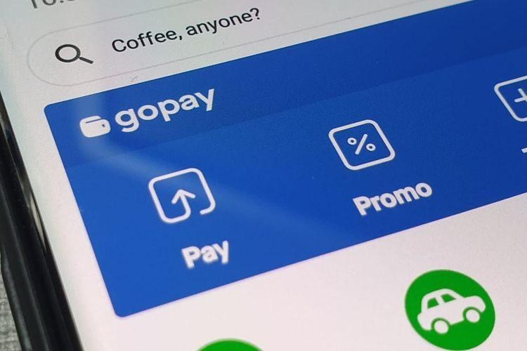 调查发现,GoPay仍然是印度尼西亚最受欢迎的手机钱包