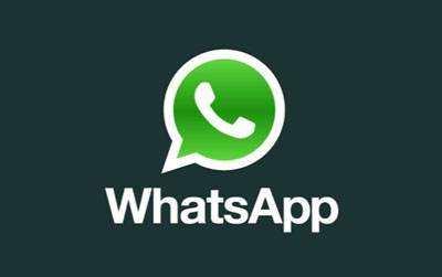 脸书旗下WhatsApp全球用户突破20亿,成为全球第二社交平台?