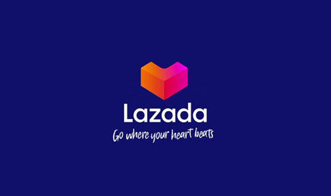 Lazada电商平台订单同比增幅达97%
