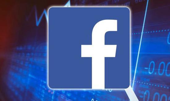 Facebook发布白皮书 提内容监管五大原则