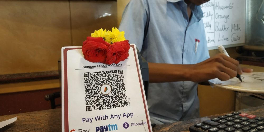 Paytm和PhonePe将大力推进其营销计划