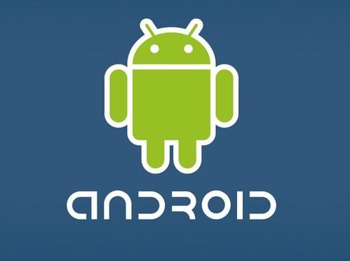 快出海|Android应用内广告收入将超iOS,Android的春天要到了?