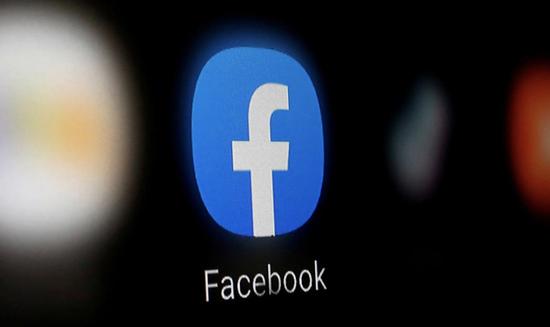 Facebook与索尼因疫情退出游戏开发者大会
