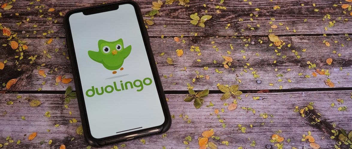 Duolingo计划在越南扩张